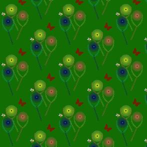 1A7A6D9F-C315-4735-B80C-BD63AAB25CD9 (1)-ed
