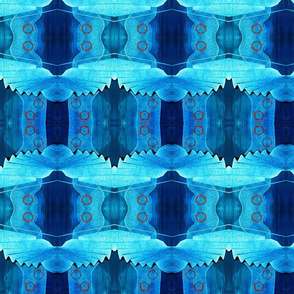 Blue yonder Closeups (4)