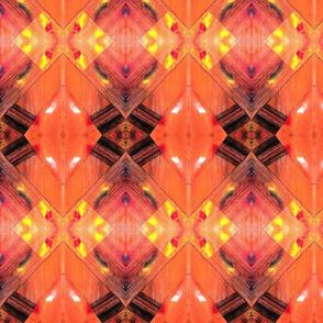 Classic orange closeups  (5)