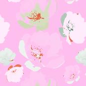 roseabundancepinkandgreen-01