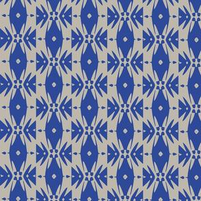 modern graphic stripe