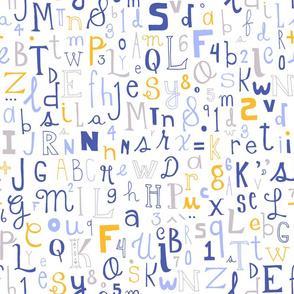 alphabeth-01