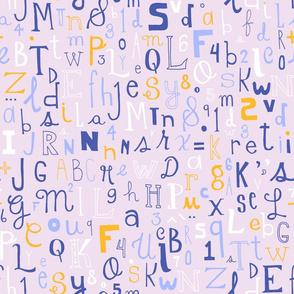 alphabeth-02