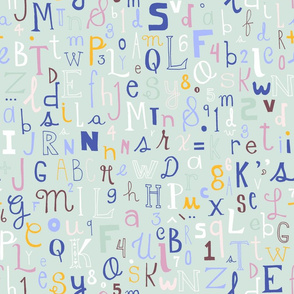 alphabeth-03