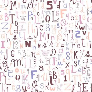 alphabeth-05
