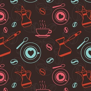 Coffee_pattern_1-ed