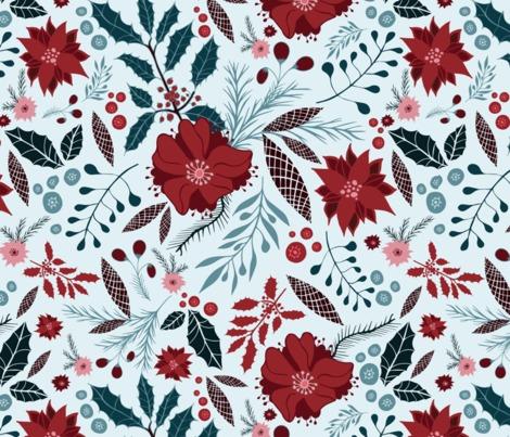 Rrwinterflora-patterntalk-01_contest280755preview