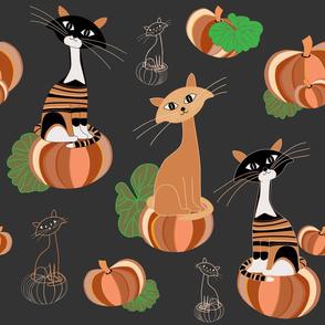 Halloween_seaml_stock_Artboard 4