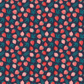 fruit garden-06