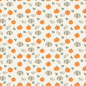 pumpkin pattrerns