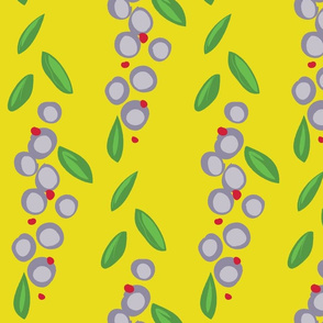 drapey-flower-gold