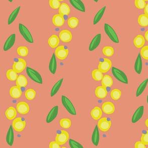 drapey-flower-pink