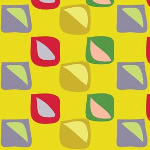 square-gold