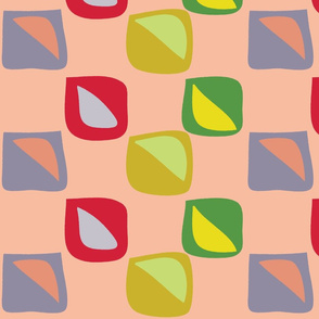 square-pink
