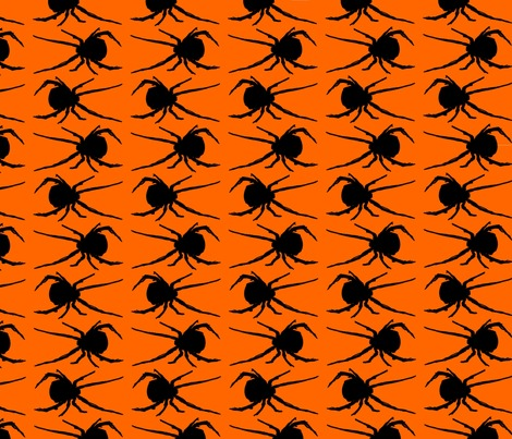 Rhalloween-embroidery_contest280927preview