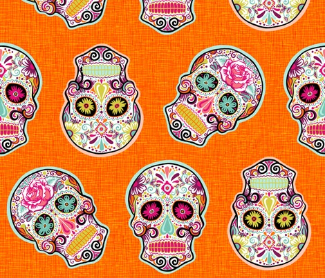 Rrcandyskulls_contest280979preview