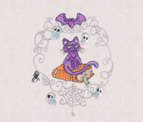 R19-sf-040-halloween-magic-embroidery_contest281008preview