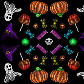 Rhalloween-embroidery-pattern_shop_thumb