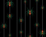 Rspider-halloween-stripe-01_thumb