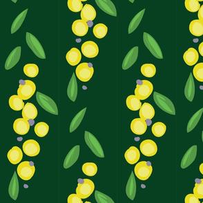 drapey-flower-green