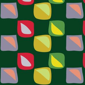 green-square-229