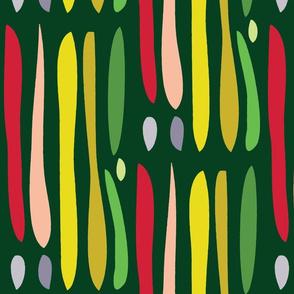 line-green-275