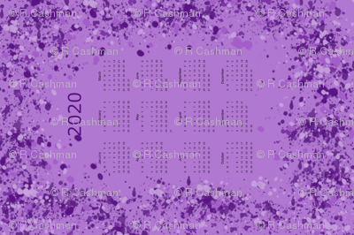 R2020purple_preview