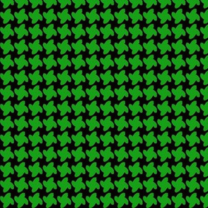 Houndstooth, M071