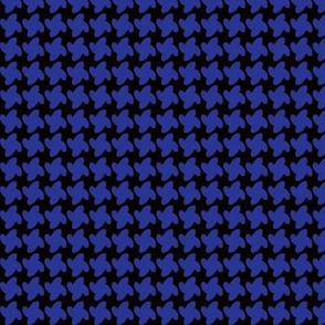 Houndstooth, M070