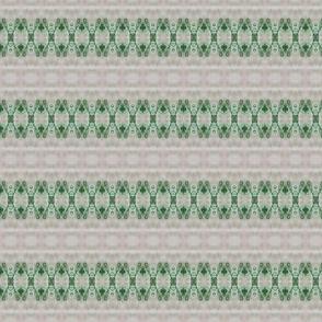 Green Ivy -B6A8-4891-BA9C-FA16EB28740E