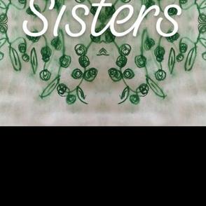 Sisters Ivy CC-3F61-4977-BF37-28BB61894A5B
