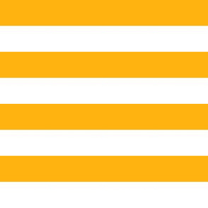 "lsu stripe  - 1"" gold stripes, one inch stripes, lsu fabric"