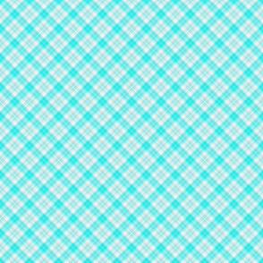 light-blue-white-pink