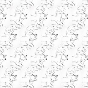 Twisted Dog 1