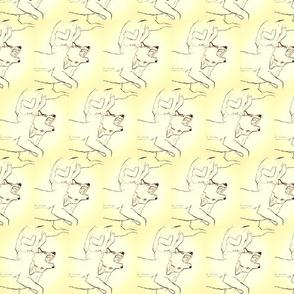 Twisted Dog 1-ed