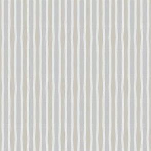 stripes two