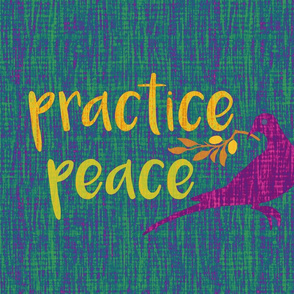 practice_peace-dove_blue