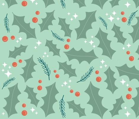 Rwinter-floraa_contest281315preview