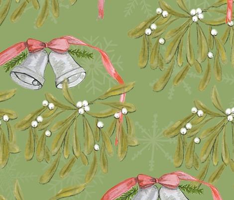 Rbells-bows-mistletoe_contest281342preview