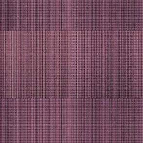 plum_lilac_solid-weave