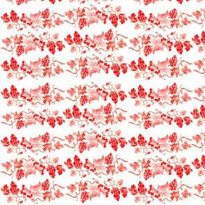 REDgrapevine