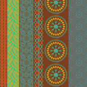 Amani-brown