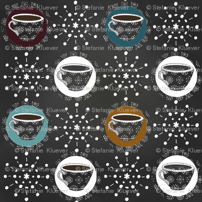 Coffee_repeat_1_preview