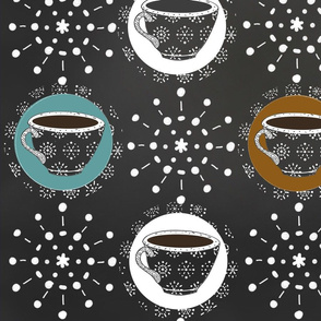 coffee cup _repeat_1