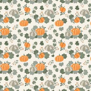 autumn patterns-08