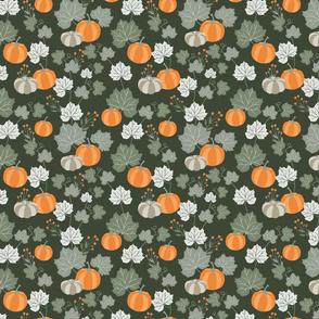 autumn patterns-12