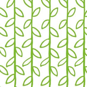 GreenVines