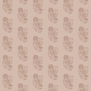 tan flowers-2