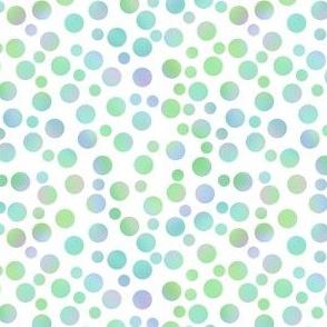 Dots, M086