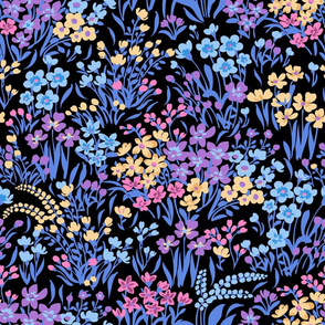 LittleGarden-blue-black-18